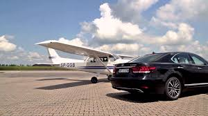 lexus ls600h vs audi a8 transporters 1 official video hd 2013 lexus ls 600h mercedes