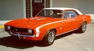 1969 camaro forum 1967 1969 camaro factory paint