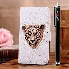 amazon black friday phone cases 24 best phone covers images on pinterest phone covers wallet
