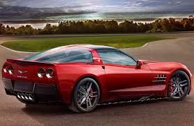 corvette stingray split window casey artandcolour cars 2014 corvette stingray split window