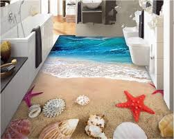 compare prices on 3 d bathroom flooring tile online shopping buy