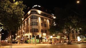 Wetter Bad Nenndorf 7 Tage 4 Sterne Hotels Hannover U2022 Die Besten Hotels In Hannover Bei