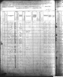 huerfano county colorado 1880 v z index linked to scanned