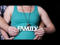 maternity photo props how to make props for maternity photo sessions photography