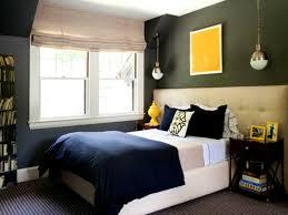 Guest Bedroom Colors 195 Best Paint Colors For Bedrooms Images On Pinterest Paint