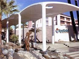 Hawaiian Gardens Casino Jobs by Best Craps Online Casino