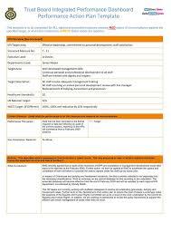 action plan template download free u0026 premium templates forms