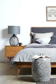 White Duvet Covers Canada Bedroom Modern Duvet Covers Mid Century Bedding Crash Pad Designs