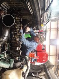 volvo truck repair near me home mike u0027s truck and trailer repair