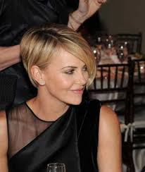 40 long pixie hairstyles the best short hairstyles for women 2016
