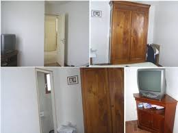 chambre douce avant après une chambre douce et chic notre loft