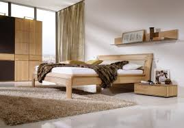 wie gestalte ich mein schlafzimmer zehn schritte zum gemütlichen schlafzimmer bauemotion de