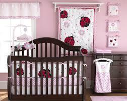 trendy shabby chic crib bedding uk tags shabby chic bedding uk