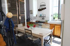 cuisine de charme charming mansion clav0050 agence mayday scouting