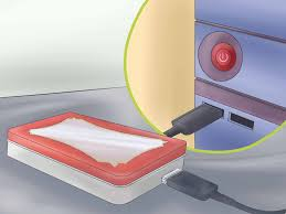 How To Make A Charging Station How To Make A Portable And Rechargeable Usb Charger 12 Steps