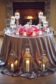 romantic table settings romantic dinner table setting ideas rowwad co