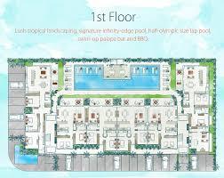 Infinity Condo Floor Plans Condo Floor Plans