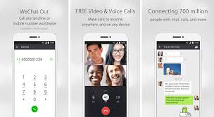 best calling app for android 10 best calling apps for android the faces you care