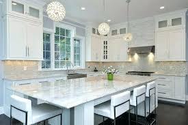 white kitchen island breakfast bar kitchen granite kitchen islands with breakfast bar breakfast bar
