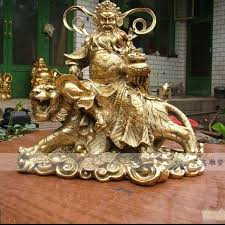 china bronze statue china bronze statue shopping guide at