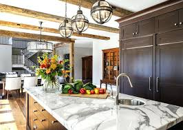 Restoration Hardware Kitchen Lighting Restoration Hardware Kitchen Island Ideas Kitchen Island Lighting