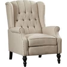 interior recliners for sale cnatrainingdotcom com