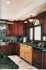 42 best downstairs remodel images on pinterest kitchen woodwork