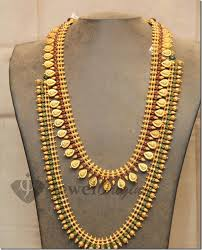 20 best kerala designs images on indian jewelry
