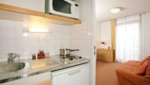 cfa cuisine ile de housing in ivry sur seine les estudines ivry