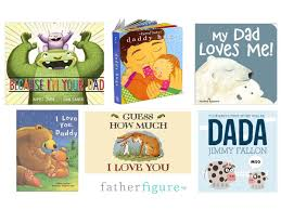 best baby book the 6 best baby book gifts for dads figure