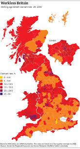 map uk harrogate pockets of affluence such as harrogate cheshire but