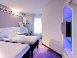 design hotels bremen hotel ibis bremen altstadt book your hotel now free wifi