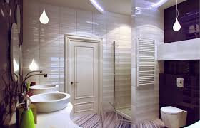 yellow bathroom decorating ideas bathroom decoration purple and yellow decorating ideas silver