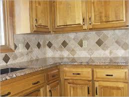 backsplash design ideas for kitchen kitchen backsplash design ideas alluring kitchen backsplash design