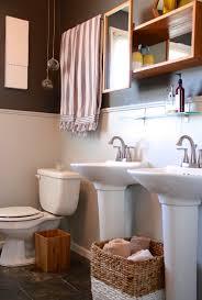bathroom lifestyle u0026 design online