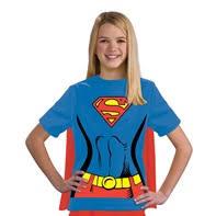 kids superhero t shirt costumes kids green lantern t shirt