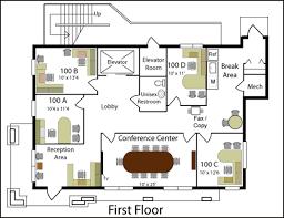 floorplan design software interior floorplan software charming floor plan design 34 floor