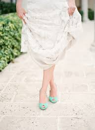 Wedding Shoes Off White Offbeat Wedding Shoe Ideas And How To Pull Them Off Wedding