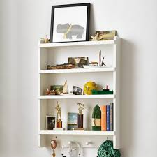 Corner Wall Shelves Corner Wall Book Shelf Storage Unit Living Room Shelves Dvd Cd