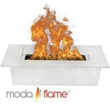 Amazon Gel Fireplace by Faq Bio Fires Gel Fireplaces Ltd Fireplace Pinterest