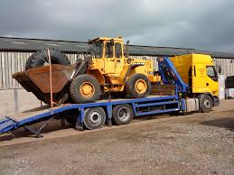 grab hire hiab haulage and crane hire link up approved plant