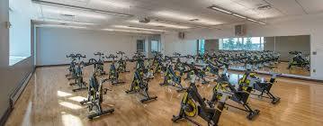 fitness center floor plan design design of tufts university u0027s fitness center stanmar inc
