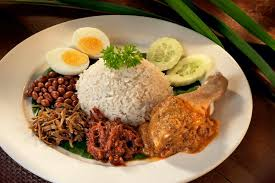 cara membuat mie es bakso 10 most delicious indonesian dishes saus kecap