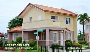 rest house for sale in tagaytay house and lot in tagaytay philippines