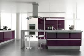 kitchen collections kitchen collections