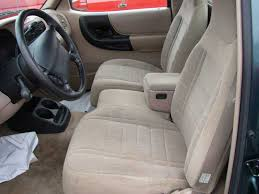Toyota Pickup Bench Seat 1993 Toyota Pickup Seat Covers Velcromag