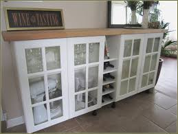 small sideboards and buffets rembun co