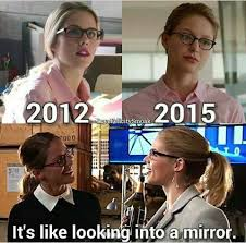 Looking In The Mirror Meme - image result for flash memes half obsession i arrow pinterest