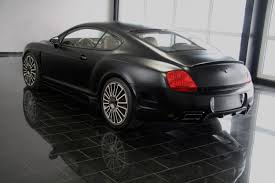 bentley gtc custom continental gt gtc speed u003d m a n s o r y u003d com