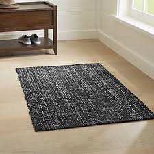Crate And Barrel Rug Kitchen Rugs U0026 Entryway Rugs Crate And Barrel